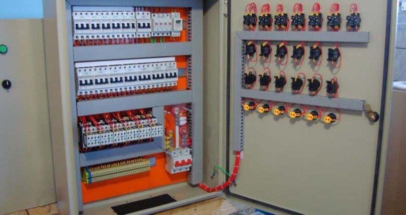 montagem-quadros-eletricos-01