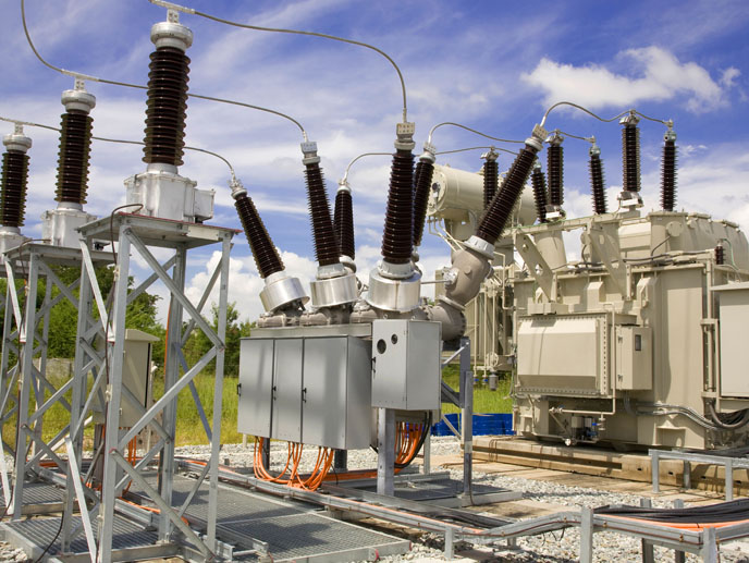 subestacao-de-energia-eletrica